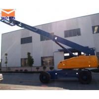Buy cheap 36m cherry picker sales from Morn from wholesalers