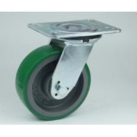 Buy cheap CASTERS HD-SERIES (300~1600lbs) product
