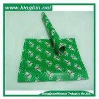 Buy cheap Garment wrapping tissue paper printing from wholesalers