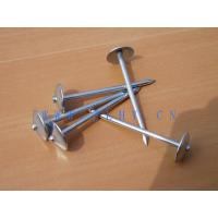 1)Product Name:ROOFING NAIL