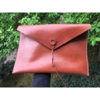Buy cheap macbook air 11 inch leather case Macbook Case Thu-11 from wholesalers