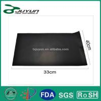 Buy cheap baking liners Item:2015121144053 from wholesalers