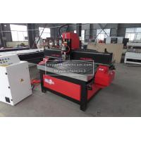 Buy cheap CNC 3d stone engraving machine for granite marble 1212 product