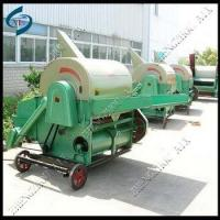 Buy cheap Attention!!! Mobile rice farming equipment/rice farming machinery/rice thresher for sale from wholesalers
