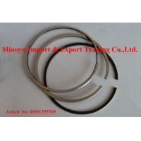 Piston ring for renault piston ring for renault images for Mirror r18 patch