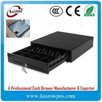Buy cheap Detachable Cable Cash Drawer from wholesalers
