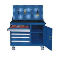 Buy cheap tool chest wholesale from wholesalers