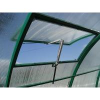 Buy cheap Automatic Window opener greenhouse automatic vent openers from wholesalers