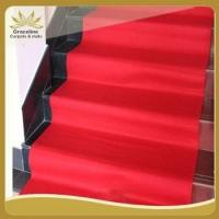 Buy cheap carpet runners for stairs from wholesalers