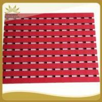 Buy cheap new design spa shower mat product
