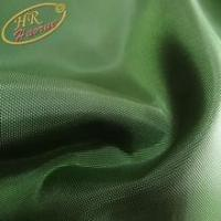 Buy cheap Fabric-Oxford Nylon PU Coated Fabric For Bag/Tree tent/Shoes/Military from wholesalers