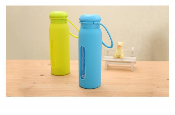 Glass Water Bottles For Sale 44