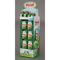 Buy cheap Pop Displays from wholesalers
