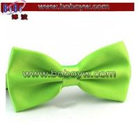Buy cheap Tie & Bowtie Bow Tie Ties Bowtie Pre Tied Adjustable Wedding Prom from wholesalers