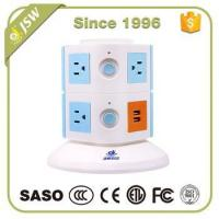 Buy cheap 5V usb socket Mexico 250v 10a desk pop up power outlet alibaba supplier from wholesalers