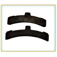 Locomotive Parts Brake shoe