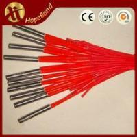 Buy cheap Best sale 12v 35w cartridge heater for 3D printer from wholesalers