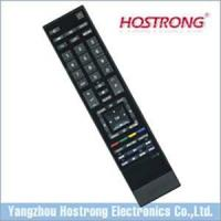 Buy cheap 2015 Hot sale LED LCD PLASMA 3D TV remote control CT-90345 product