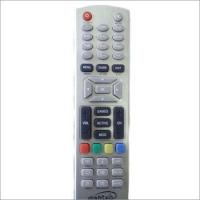 Buy cheap TV Remote Controls Dish TV Remote Controls from wholesalers