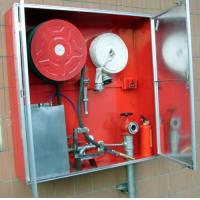 Main products indoor fire-fig indoor fire-fighting equipments