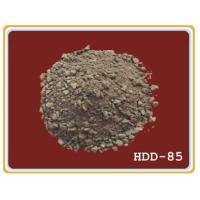 Buy cheap Dry Ramming Material Magnesium Dry Ramming Material HDD-85 from wholesalers