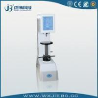Buy cheap THR-150DX Hardness Tester Made in china product