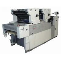 Buy cheap HL247Ⅱ/ HL256Ⅱdouble color offset printing machine product