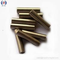 Buy cheap Samarium Cobalt Strong Magnets Admin Edit from wholesalers
