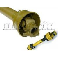 Buy cheap SPARE PARTS Agricultural PTO shaft from wholesalers