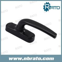 Buy cheap RWL-142 casement window lock handle from wholesalers