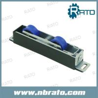 Buy cheap RL-140 sliding door track roller product