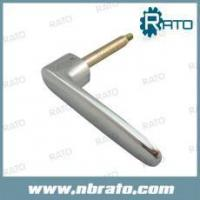 Buy cheap RWL-153 alloy Casement Window Handle from wholesalers