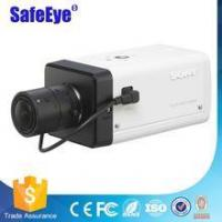 Buy cheap SONY SSC-G813/SSC-G818 high performance fixed Box camera 1/2-type CCD with Exview HAD technology product
