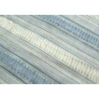 Buy cheap YARN DYED COTTON FABRIC from wholesalers