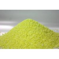 Buy cheap other products Sulphur product