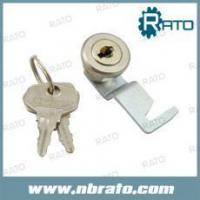 Buy cheap RC-112 furniture connector hook cam lock from wholesalers