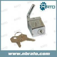 Buy cheap RC-131 trailer ball Deadbolt hitch lock from wholesalers