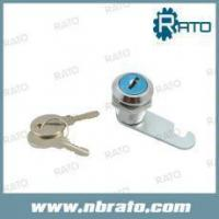 Buy cheap RC-101 good quality 16mm mailbox cam lock from wholesalers