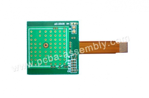 High Quality Computer Hdi Circuit Board Pcb Made In China For Sale