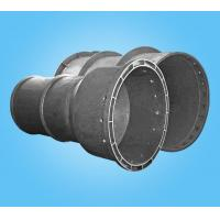 Buy cheap Heat-Resistant Pipe from wholesalers