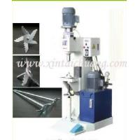 Buy cheap Air pressure series Pneumatic Press Riveting Machine from wholesalers