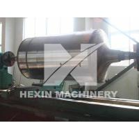 Buy cheap radiant tubes vertical annealing furnace roller from wholesalers