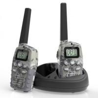 Buy cheap Handheld Walkie Talkie Intercom Long Distance Wireless R7C10R from wholesalers