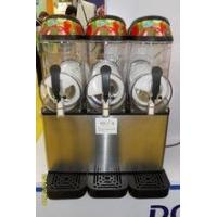 Buy cheap frozen drink slush machine one-stop from wholesalers