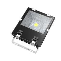 Buy cheap High Power 100W LED Flood Light Model NO:SL1-5-100W from wholesalers