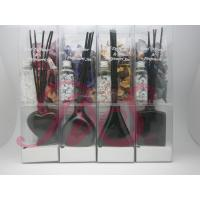 Buy cheap Reed Diffusers 79401 from wholesalers