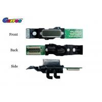 Buy cheap DX4 Printhead for Roland/Mimaki/Mutoh for sale product