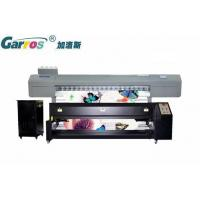 Buy cheap Direct to fabric sublimation printer Ajet1601D product
