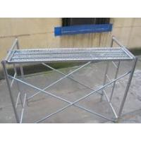 Buy cheap scaffolding,Scaffold from wholesalers