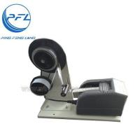 Automatic tape dispenser RT-7000R Tape dispenser with separating stand